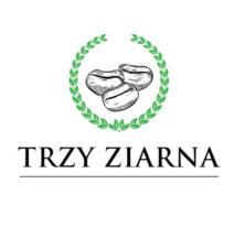 Logo Trzy Ziarna