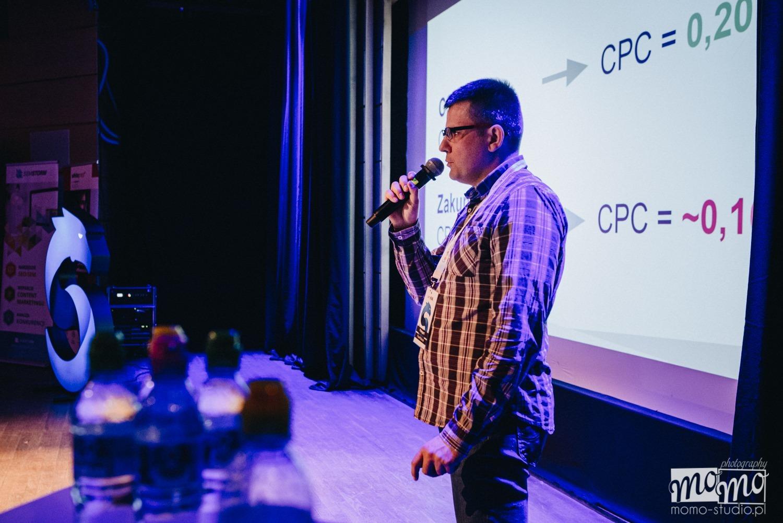 Paweł Rabinek: Google CSS - jak wykorzystać w reklamie sklepu internetowego