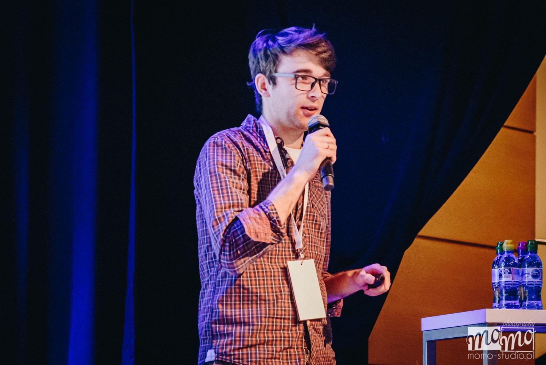 Michał Suski: Incepcja Optymalizacji – jak głęboko zaglądać w dane?