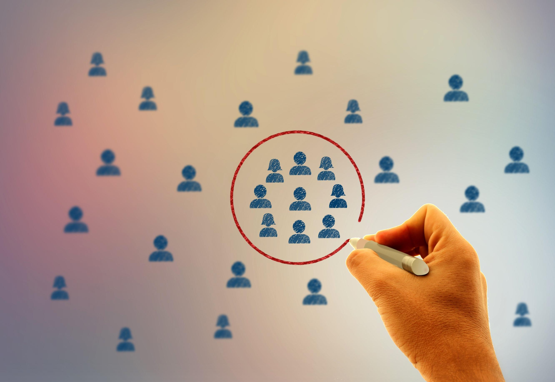 Targetowanie grupy odbiorców