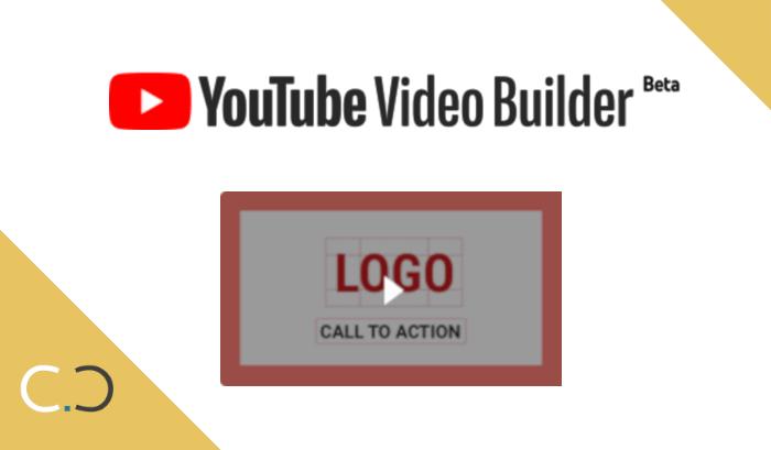 YouTube VideoBuilder Beta - Darmowe narzędzie do tworzenia reklam wideo